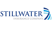Stillwater Insurance.