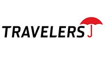 Travelers.