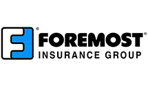 Foremost Insurance Group.