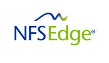 NFSEdge.