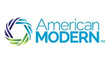 American Modern.