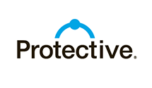 Protective.