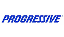 Progressive.