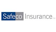 Safeco Insurance.