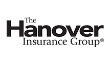 The Hanover Insurance Group.
